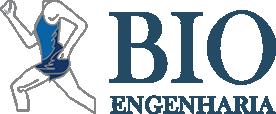 Bio Engenharia